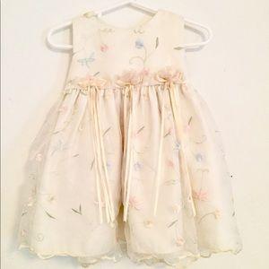 ⭐️ 5 for $25 ⭐️ Formal Cinderella Dress